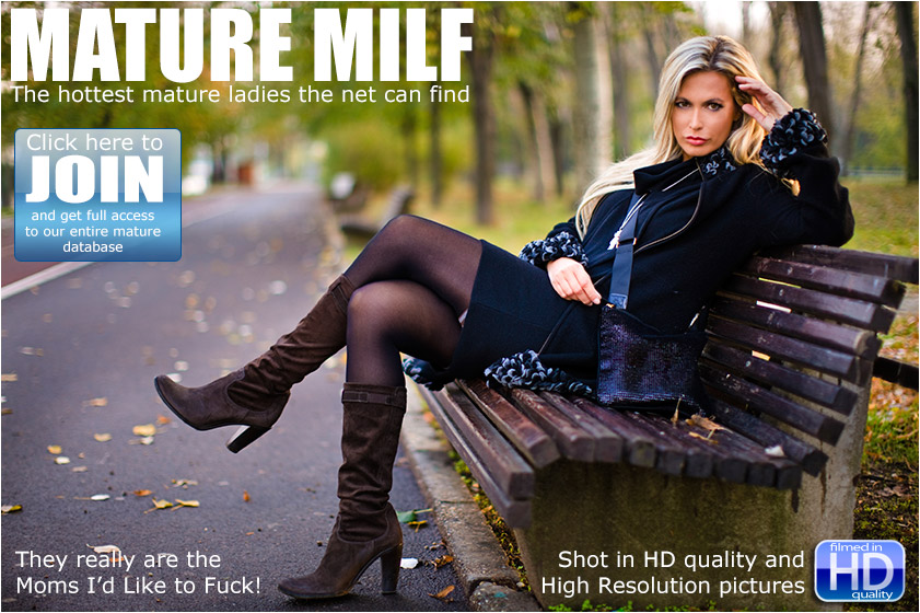 preview image pass  for naughtymilf.com