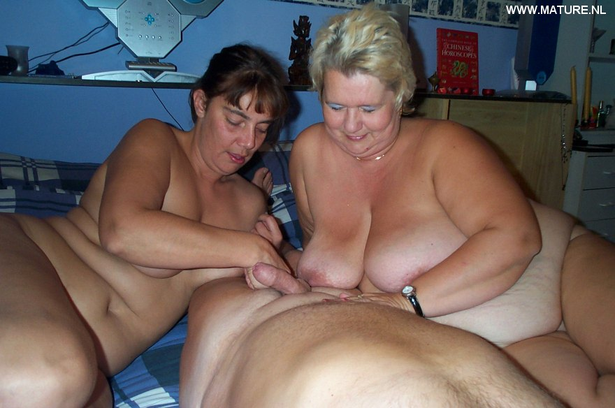 Deepest penetration sex position