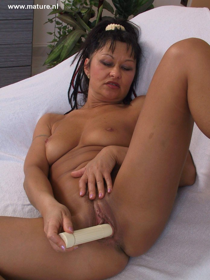 sex videos from films seksdating nl