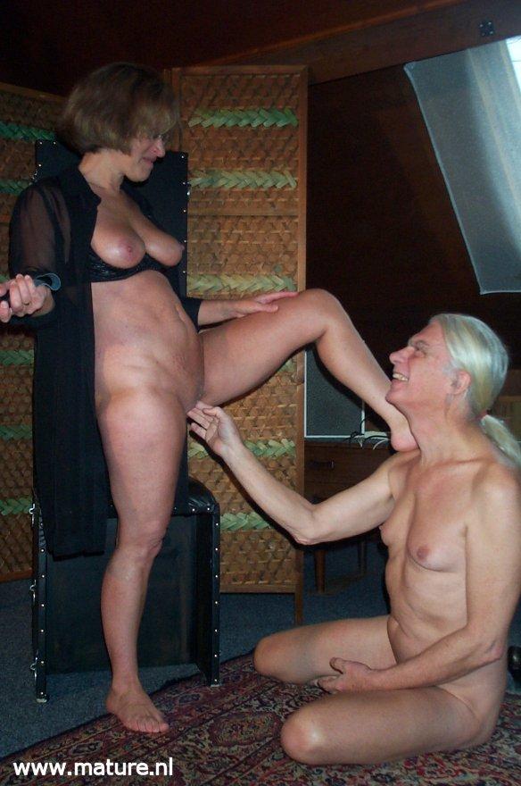 big mature sex tube