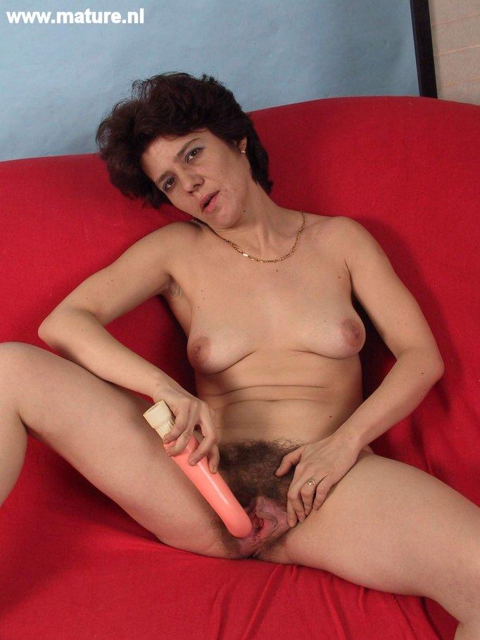 Free post orgasm torture video
