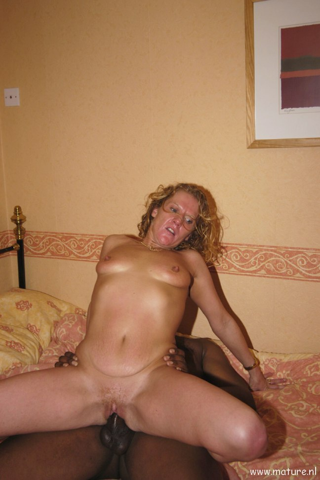 Index of /uploaded_images - Cuckold