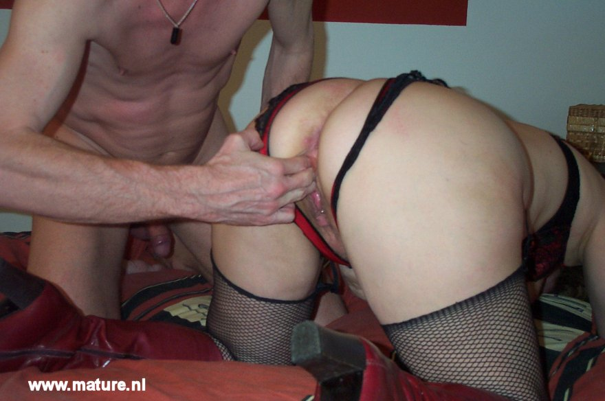 kinky sex nl sex video porno