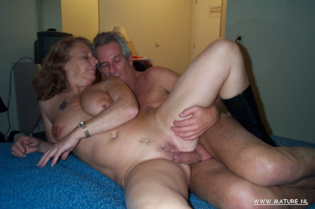 Mature older sex tube