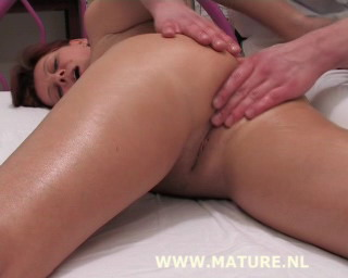 nederlandse pornosite gratis erotische massage films