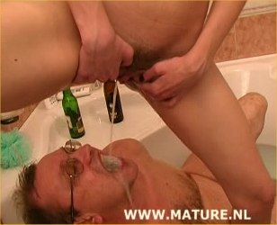 nederlands sex film gratis sex flms