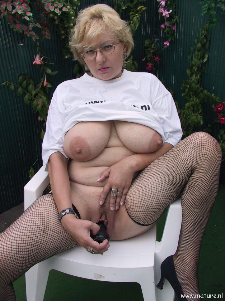 Bobbi starr double penetration rapidshare