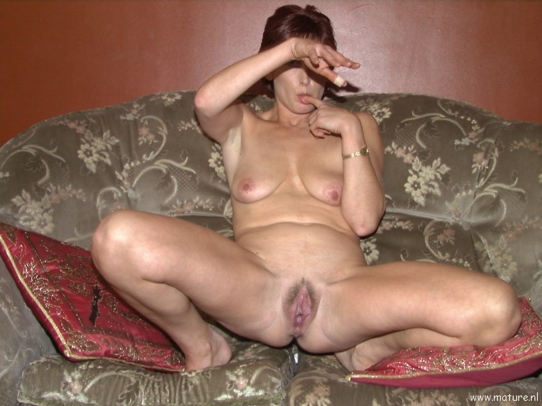 Best mature site speak this