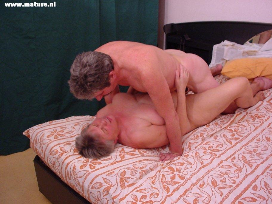 Asian milf anal pornhub