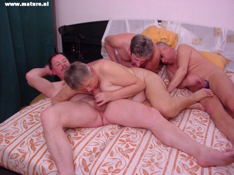 Mature fake tits porn