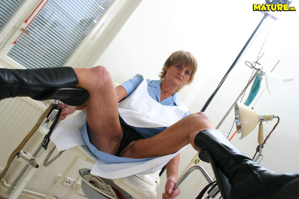 mature woman free sex movies free xxx porn old69 com old mature nurse ...