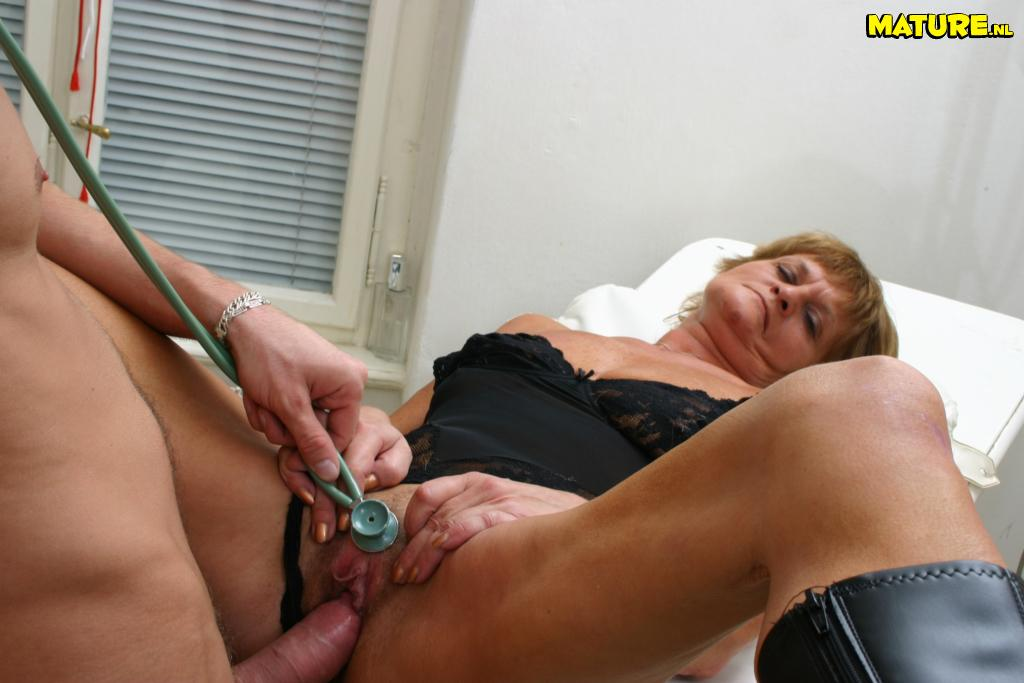 mature woman free sex movies free xxx porn old69 com old mature nurse ...
