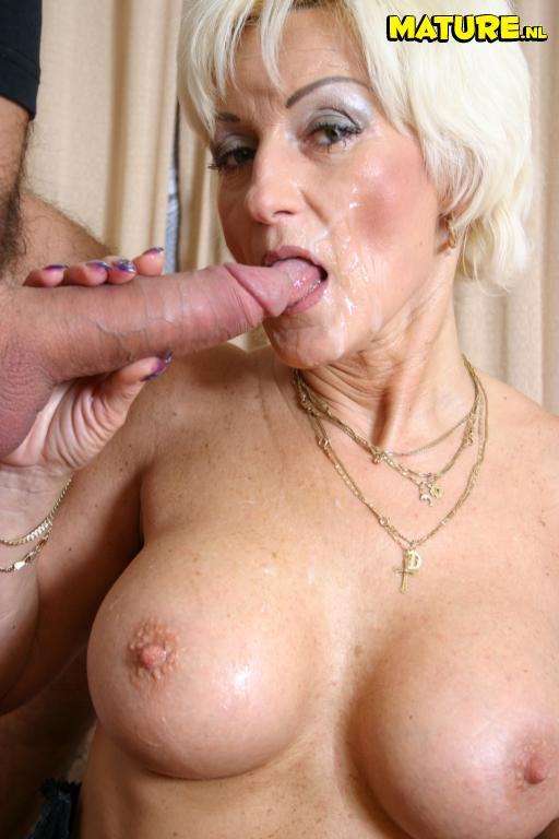 Older women slut load com