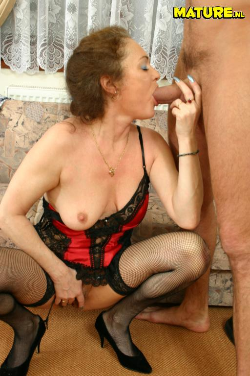 mature woman free sex movies free xxx porn old69   fill that hairy