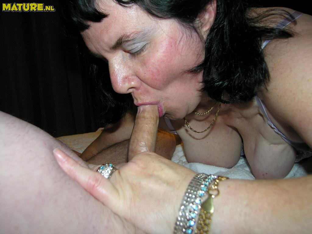 image Mature wife fucked by young bbc