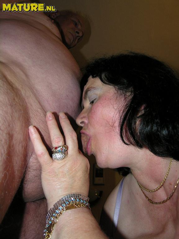 Sex Krazy